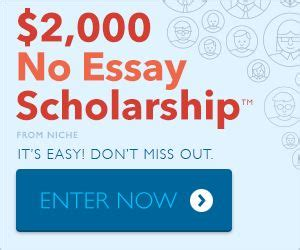 1000 words essay examples